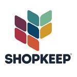 shopkeep logo2