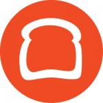 toast-logo