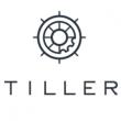 tiller system logo