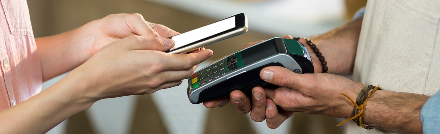 mobile pos systems payment