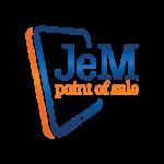 JeM PoS logo