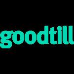 goodtill pos logo
