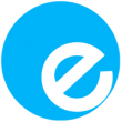 epos now logo