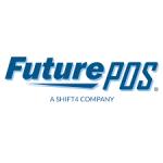 Future POS logo